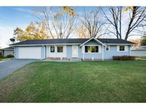 8438 Hilo Lane S Cottage Grove, Mn 55016