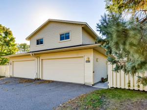 877 Monterey Drive Shoreview, Mn 55126