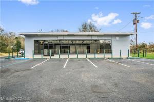 116 Dunlap Circle Prichard, Al 36610
