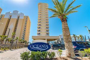 825 Beach Boulevard Unit 14 Gulf Shores, Al 36542