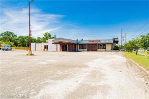 929 Highway 43 S Saraland, Al 36571