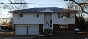346 Woodbury Rd Hicksville, Ny 11801