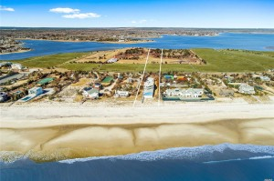 186 &189 Dune Rd Quogue, Ny 11959