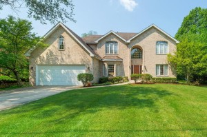 5908 Plymouth Street Downers Grove, Il 60516