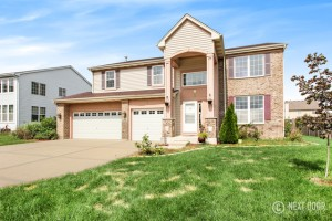 14543 Colonial Parkway Plainfield, Il 60544