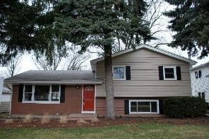 6104 Puffer Road Downers Grove, Il 60516