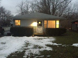 6108 Pershing Avenue Downers Grove, Il 60516