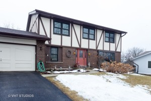 3860 Belleaire Drive Downers Grove, Il 60515