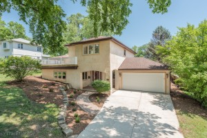 4609 Puffer Road Downers Grove, Il 60515