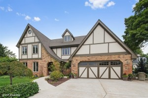 3649 Red Bud Court Downers Grove, Il 60515
