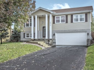 5975 Chase Avenue Downers Grove, Il 60516