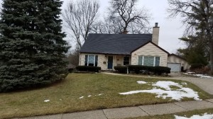 Lot 9 Stonewall Avenue Downers Grove, Il 60515