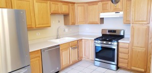 4407 Pershing Avenue Unit 3n Downers Grove, Il 60515