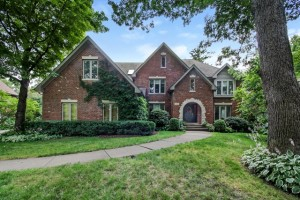 3621 Sterling Road Downers Grove, Il 60515