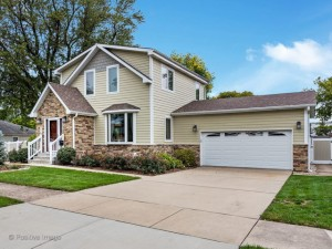 320 3rd Street Downers Grove, Il 60515