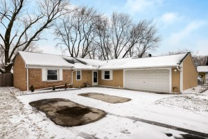 125 South Pinecrest Road Bolingbrook, Il 60440