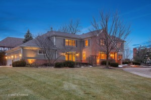4448 Lee Avenue Downers Grove, Il 60515