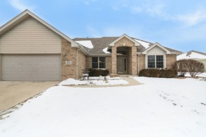 26360 West Old Kerry Grove Channahon, Il 60410