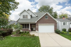 5529 Webster Street Downers Grove, Il 60516