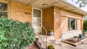 4225 Lacey Road Downers Grove, Il 60515