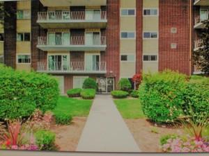 2900 Maple Avenue Unit 12e Downers Grove, Il 60515