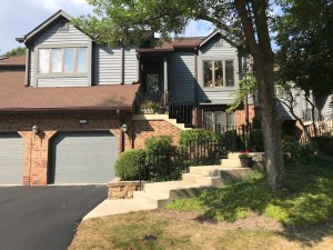 1040 Braemoor Drive Downers Grove, Il 60515