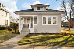4835 Saratoga Avenue Downers Grove, Il 60515