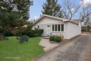 4112 Forest Avenue Downers Grove, Il 60515
