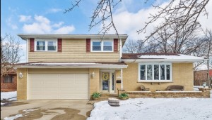 1040 62nd Place Downers Grove, Il 60516