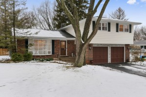 5736 Dearborn Parkway Downers Grove, Il 60516
