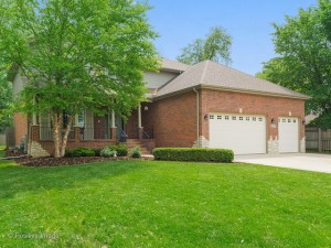 6239 Springside Avenue Downers Grove, Il 60516