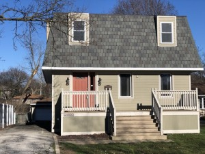 4805 Pershing Avenue Downers Grove, Il 60515