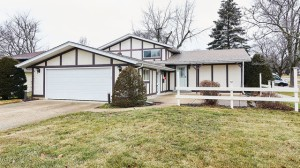 4516 Florence Avenue Downers Grove, Il 60515