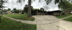 10227 South Kostner Avenue Oak Lawn, Il 60453