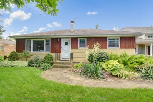 4720 Roslyn Road Downers Grove, Il 60515