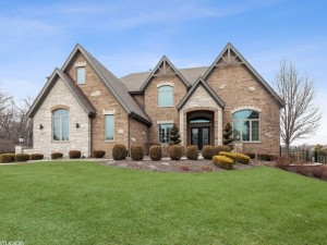 11038 Fawn View Circle Orland Park, Il 60467