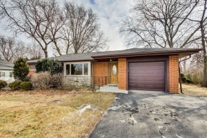 4211 Northcott Avenue Downers Grove, Il 60515