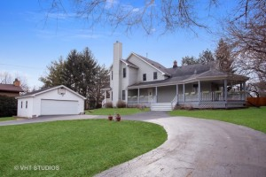 7305 West 119th Place Palos Heights, Il 60463