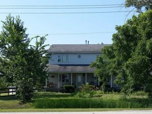 4935 175th Street Country Club Hills, Il 60478