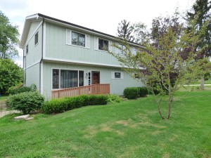 2441 62nd Street Downers Grove, Il 60516