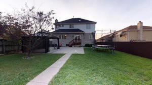 9043 Central Avenue Oak Lawn, Il 60453