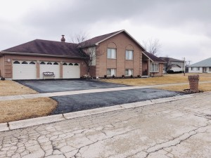 5015 190th Place Country Club Hills, Il 60478