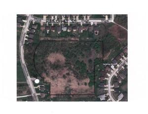 17301 Lockwood Avenue Oak Forest, Il 60452