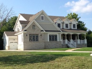 1236 Arnold Court Downers Grove, Il 60516