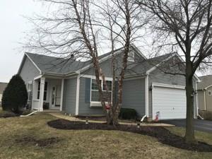 21232 Brush Lake Drive Crest Hill, Il 60403