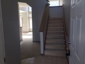 1750 Maplewood Court Grayslake, Il 60030