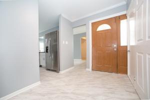 537 Redwood Road Bolingbrook, Il 60440