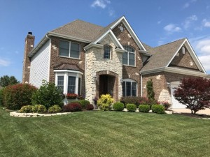 21304 South Forest View Drive Shorewood, Il 60404