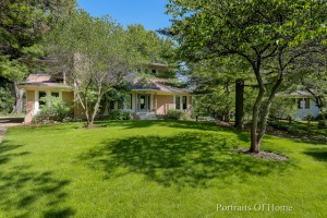 3s651 Behrs Circle East Drive Warrenville, Il 60555
