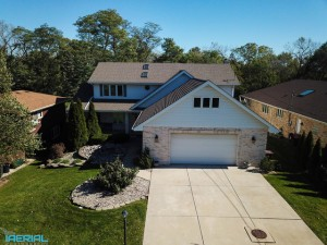 16963 Forest Avenue Oak Forest, Il 60452